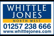 Whittlejones